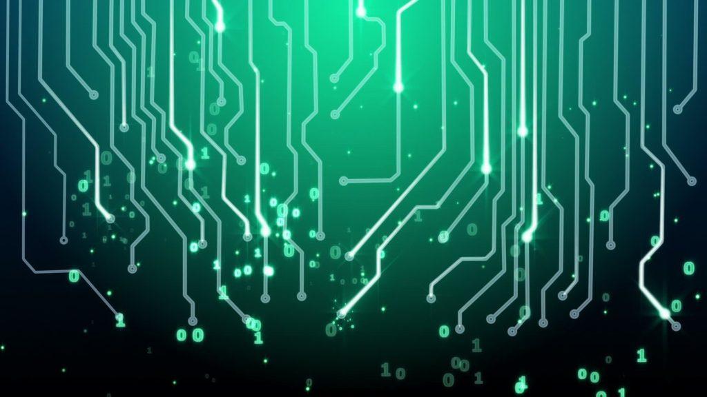безопасность электроники и конструкции печатных плат
